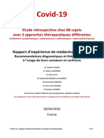 COVID_19_RAPPORT_ETUDE_RETROSPECTIVE_CLINIQUE_ET_THERAPEUTIQUE_200430