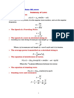 Ch 6_waves (PHY 001) Solution of Probems.pdf · إصدار ١