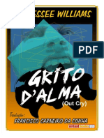kupdf.net_o-grito-da-alma-tennessee-williams.pdf