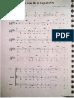 Sa Krus Mo at Pagkabuhay.pdf