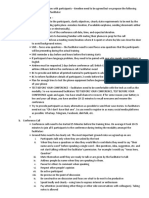 Teleconference protocol and technical note.docx
