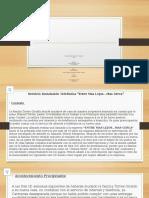 Fase 5. Plantear estrategias de atención al cliente.pptx