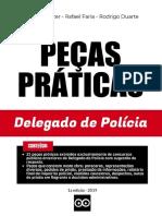 Peças praticas Delegado de Polícia.pdf