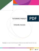 Tutorial-Padlet.pdf