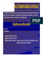 curs 10,11 - MALFORMATII [Compatibility Mode].pdf