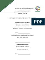 informe pato.docx