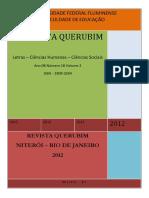 18. A desmontagem da máquina- Osman Lins.pdf