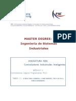 Informacion_de_referencia_ISE6_1_1.docx