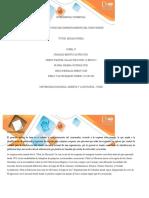 COLABORATIVO(2)- FASE 3 Estudio de comportamiento del consumidor (Autoguardado)
