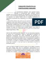 PAUTAS-GENERALES-Y-CRONOGRAMA-FORMACION-2020