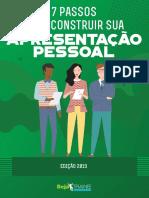 Apresentacao_pessoal.pdf