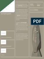 The_Thinker.pdf