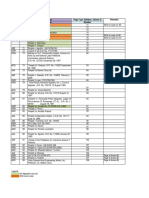 Reconciliation_digested-cases-page-3_updated.pdf