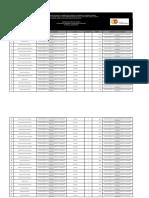 3.N.-Viáticos-y-justificativos-Agosto-20141