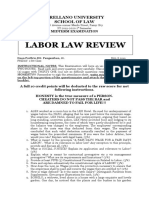 LABOR LAW REVIEW MIDTERM EXAM      SECOND SEMESTER 2017-2018-1.docx
