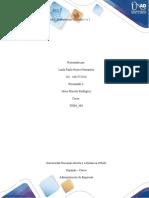 Tarea 3 - Sustentación unidades 1 o 2_Paola_Hoyos (1)