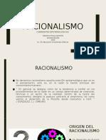 racionalismo oficial.pptx