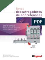 descarregadores_sobretensoes