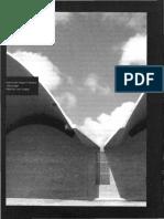 Dialnet-MasAllaDelEstadoNacion-204868.pdf