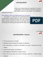Job Evaluation.pptx