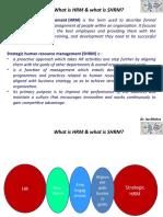 Strategic Planning & HR.pptx