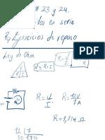 Clase 5A sesión 23 y 24 15052020 840 a. m..pdf
