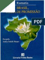 BTP_Brasil, T. Promissão_America P Marques_1969_rev2gab.pdf
