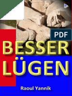 BESSER-LUEGEN.pdf