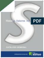 Catalogo-Sutter-Chile-FINAL.compressed