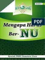 BUKU MODUL KE-NU-AN & KEASWAJAAN.pdf