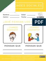 Compartir Habilidades_sociales_Que_piensan_los_demas-1.pdf