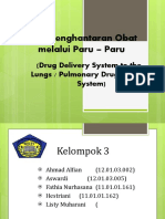fdokumen.com_sistem-penghantaran-obat-567ff7d96238a.pptx