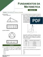 aula 22 do FB.pdf