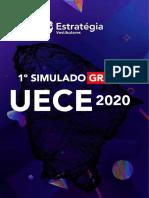 1º-Simulado-UECE