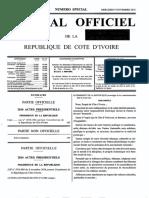 Constitution de 2016.pdf