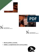 5° Clase- Validez y cumplimiento (1).pptx