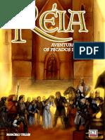 reia-aventura