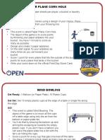copy of copy of wk9 k-5 track   field top 10 activities eng