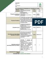 1-sesión-clases  corriente eléctrica (1).pdf