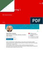 Digital Marketing Plan 1 - Strategic planning - Pablo Martín Antoranz(2).pdf