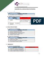RELACIÓN DE GANADORES DE CONVOCATORIA POR TERCEROS FINAL- OBSERVACIONES.doc