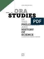 Livro_EvoraStudies-06Nov.pdf