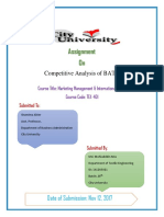 Assignment_On_Competitive_Analysis_of_BA.pdf
