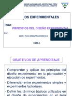 Principios 2020-1
