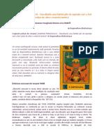 143744177-Doamna-Miracolului.pdf