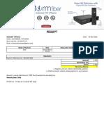99438613003.pdf