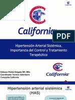 HAS-Cardio B.pdf