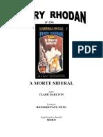 P-220 - A Morte Sideral - Clark Darlton2