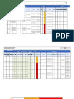 9.4_plan_de_tratamiento_riesgos_de_seguridad_digital_2020