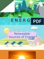 ENERGY.pptx
